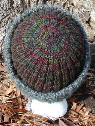hat1-back.JPG